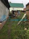 Продажа дома, Новосибирск, Ул. Плеханова - Фото 3