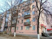 Продается 1 комнатная квартира в центре Рязани.