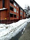 3-комнатная квартира в г. Видное