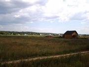 Продается земельный участок, Бегичево, 25 сот - Фото 4