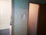 Продам двухкомнатную квартиру в Балашихе, б-р Нестерова, 6 - Фото 3