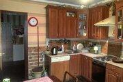 В прямой продаже просторная 3-х комн. квартира у метро пр Большевиков - Фото 2