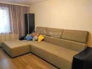 3 550 000 Руб., 2я Целиноградская, Купить квартиру в Краснодаре по недорогой цене, ID объекта - 330130567 - Фото 2