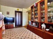Продажа трехкомнатной квартиры на улице им Космонавта Гагарина, 85 в ., Купить квартиру в Краснодаре по недорогой цене, ID объекта - 320268561 - Фото 2