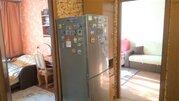2-х комнатная квартира по Вокзальному переулку в г. Александрове, Продажа квартир в Александрове, ID объекта - 328249400 - Фото 5