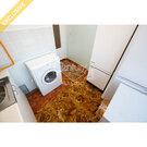 3-комнатная квартира по цене 2-комнатной на ул. Гвардейская д. 13, Купить квартиру в Петрозаводске по недорогой цене, ID объекта - 323052891 - Фото 6