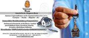 Продажа дома, Валенсия, Валенсия, Продажа домов и коттеджей Валенсия, Испания, ID объекта - 502132957 - Фото 4