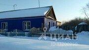 Продажа дома, Березовый, Ачинский район, Ул. Новая - Фото 2