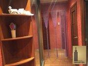25 000 Руб., 3-к квартира с евро ремонтом за 25 тысяч, Аренда квартир в Наро-Фоминске, ID объекта - 310416351 - Фото 7