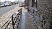 Торговое помещение 76 кв.м. на 1-ом этаже в ЖК «Династия» - Фото 2