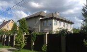 Кирпичный дом 227 кв.м. , жилой, зимний, 15 соток. ИЖС Магистральный . - Фото 3