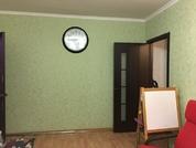 2 850 000 Руб., 2-комнатная квартира 48 кв.м. 2/5 пан на Восстания, д.14, Продажа квартир в Казани, ID объекта - 320842816 - Фото 4