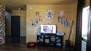 Кемпелево (Ропша) продам коттедж 150 кв.м. - Фото 5