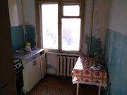 Однокомнатная квартира, Купить квартиру Талашкино, Смоленский район по недорогой цене, ID объекта - 329041600 - Фото 4