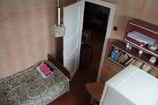 3 к.кв, рядом школа и садик, Купить квартиру в Краснодаре по недорогой цене, ID объекта - 319694599 - Фото 3