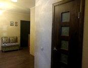 Продажа квартиры, Орел, Орловский район, Ул. Матросова
