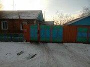Продажа дома, Полтавский район - Фото 1