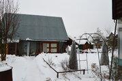 20 000 Руб., Сдается однокомнатная квартира, Аренда квартир в Домодедово, ID объекта - 333600166 - Фото 17