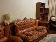 3-комнатная квартира в пешей доступности до ж/д станции Красково - Фото 5