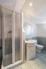 290 000 €, Продаю великолепный особняк Малага, Испания, Продажа домов и коттеджей Малага, Испания, ID объекта - 504362839 - Фото 13