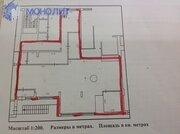 Продажа торгового помещения, Нижний Новгород, Ул. Белинского