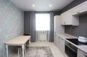 Трёхкомнатная квартира в Ялуторовске с ремонтом - Фото 2