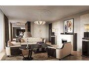 Продажа квартиры, Купить квартиру Рига, Латвия по недорогой цене, ID объекта - 314497372 - Фото 4