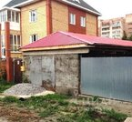 Продажа дома, Омск, Улица 3-я Кольцевая