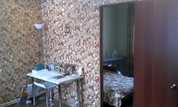 Дом в Овчинном городке с ремонтом, Продажа домов и коттеджей в Оренбурге, ID объекта - 502502922 - Фото 2