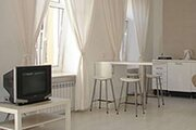 Квартира ул. Опалихинская 19, Аренда квартир в Екатеринбурге, ID объекта - 323232973 - Фото 2
