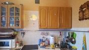 3-комн. квартира 70 кв.м в Дубне в новом доме, 3 лоджии - Фото 1