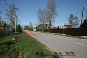 Продам дом 90 кв/м Тосно , Ленинградская область Московское шоссе - Фото 3