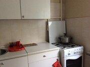 В г. Обнинске, ул Королева 7 продается 3-х комнатная квартира - Фото 3