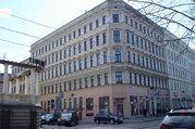 Продажа квартиры, Купить квартиру Рига, Латвия по недорогой цене, ID объекта - 313298658 - Фото 6