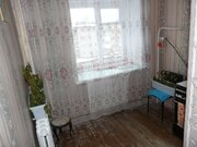 3-к квартира на 3 Интернационала 62 за 899 000 руб, Купить квартиру в Кольчугино по недорогой цене, ID объекта - 323164333 - Фото 18