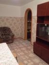 Квартира, Испытателей, д.22, Снять квартиру в Екатеринбурге, ID объекта - 319216606 - Фото 3