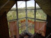 Киевское ш. 18 км от МКАД, Кривошеино, Дом 300 кв. м - Фото 5