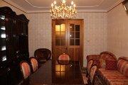 Продажа квартиры, Рязань, Мал. центр - Фото 3