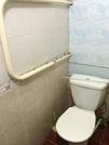 Сдается 1кв в м-районе Пионерский, Аренда квартир в Екатеринбурге, ID объекта - 317862615 - Фото 6