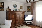 Квартира, Продажа квартир в Калининграде, ID объекта - 325405082 - Фото 5