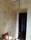 Продам 1- к. кв. 2/5 этажа, ул. Дмитрия Ульянова - Фото 5