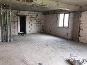 Продажа квартиры, Сочи, Вознесенская улица