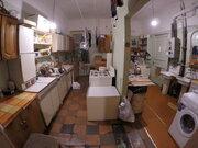 Продам отличную комнату около метро Спортивная - Фото 4