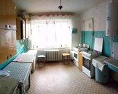 Продам комнату, Купить комнату в квартире Ульяновска недорого, ID объекта - 700989822 - Фото 2