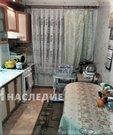 Продается 3-к квартира Лермонтовская