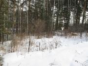 729 000 Руб., СНТ Пегматит, Продажа домов и коттеджей в Екатеринбурге, ID объекта - 503480500 - Фото 13