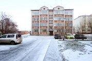 Квартира в кирпичном одноподъездном доме, Купить квартиру в Ялуторовске, ID объекта - 322980290 - Фото 15