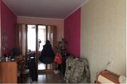 Продается 1- я квартира в центре города ул.Пушкина д5 - Фото 2