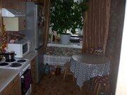 Продам 3-к квартиру, Серпухов г, улица Красный Текстильщик 2