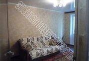 Продажа квартир ул. Заводская, д.43